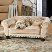 Enchanted Home Pet Dog Beds & Mats