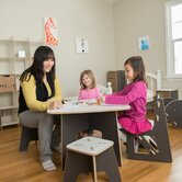 Sprout Kids Tables