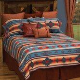 Wooded River Bedding Sets