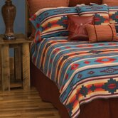Wooded River Bed Skirts