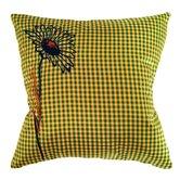 Filos Design Accent Pillows