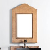 James Martin Furniture Wall & Accent Mirrors