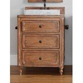 James Martin Furniture Vanity Bases
