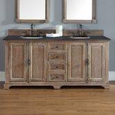 James Martin Furniture Double Vanities