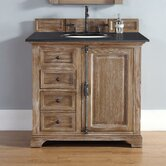James Martin Furniture Single Vanities