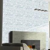 Mats Inc. Wallpaper