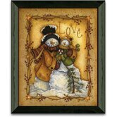 Timeless Frames Holiday Accents & Decor