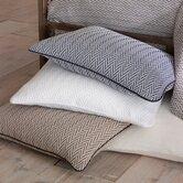 Peacock Alley Decorative Pillows