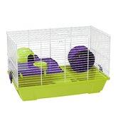 Käfige & Gehäuse für kleine Tiere