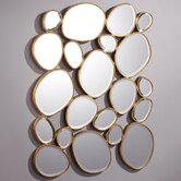 Tozai Wall & Accent Mirrors