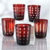 Tozai Glassware & Barware