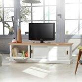 Tikamoon TV Möbel