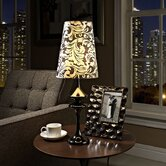 Modway Table Lamps
