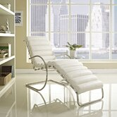 Modway Indoor Chaise Lounges
