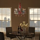 Modway Chandeliers