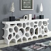 Modway Bookcases