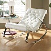 Modway Rocking Chairs
