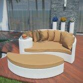 Modway Patio Sofas