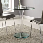 Modway Dining Tables