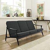 Modway Reception Sofas & Loveseats