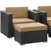 Modway Outdoor Sofas