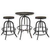 Modway Pub/Bar Tables & Sets