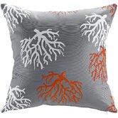 Modway Accent Pillows