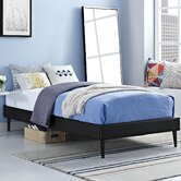 Modway Bed Frames And Accessories