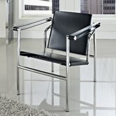 Modway Accent Chairs