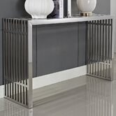 Modway Sofa & Console Tables
