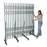 Hallowell Room Dividers, Partitions & Panels