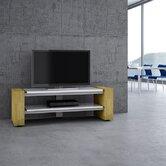 Schnepel TV-Möbel