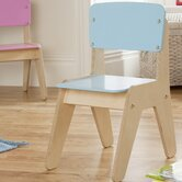 Millhouse Children's Chairs
