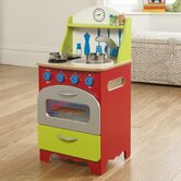 Millhouse Play Kitchen Sets