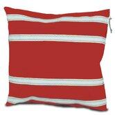 SailorBags Accent Pillows