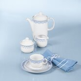 Seltmann Weiden Tea Sets