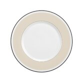 Seltmann Weiden Plates, Bowls & Mugs