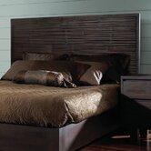 Padmas Plantation Bedroom Furniture