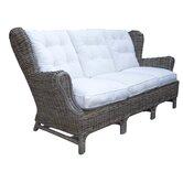 Padmas Plantation Living Room Furniture