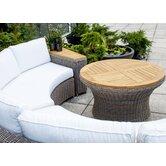 Padmas Plantation Outdoor Furniture