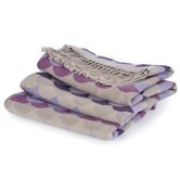 Berkshire Blanket Blankets And Throws