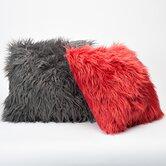 Berkshire Blanket Accent Pillows