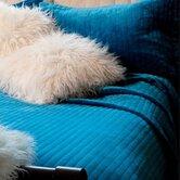 Berkshire Blanket Bedding Sets