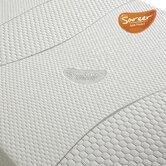 Sareer Furniture Foam and Latex Mattresses