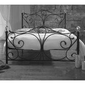 Sareer Furniture Beds