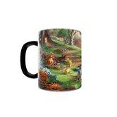 Trend Setters Cups & Mugs