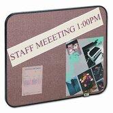 Post-it® Bulletin Boards, Whiteboards, Chalkboards