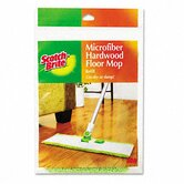 3M Mops & Mop Accessories