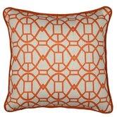 Loni M Designs Accent Pillows