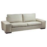 Loni M Designs Reception Sofas & Loveseats